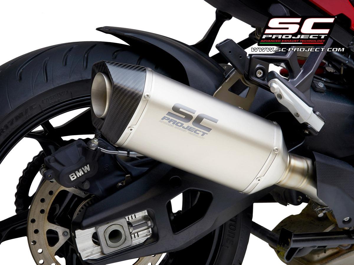 BMW_S-1000-XR_my2020_SC1M-Titanio_Dettaglio