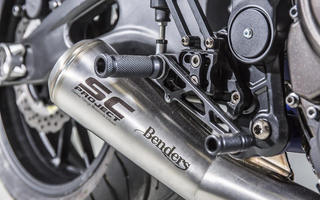 Benders_Yamaha_002