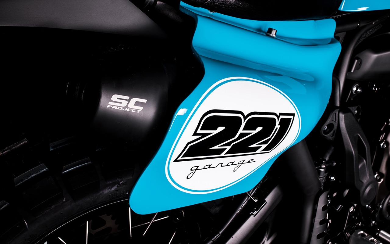 Garage-221-Violante_002