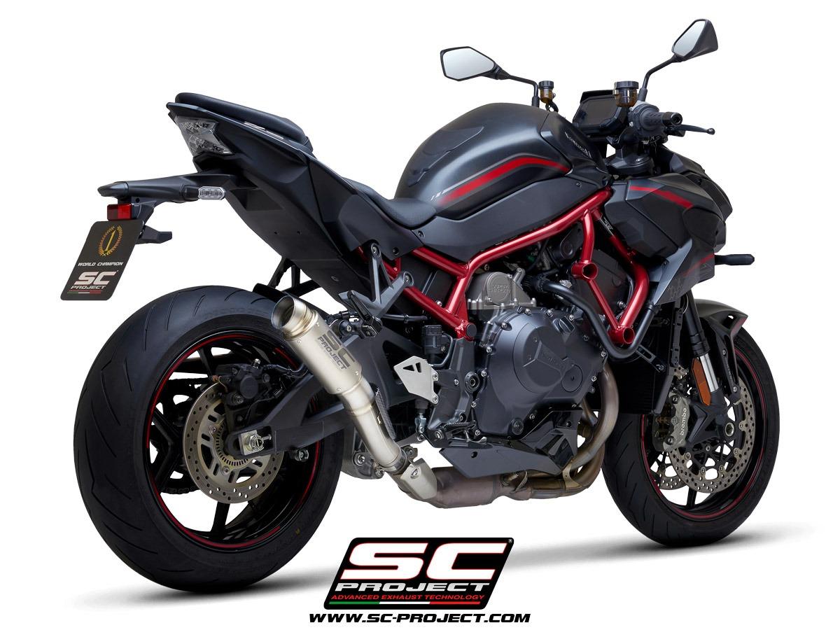 Kawasaki_Z-H2_my2020_GP70R-Titanio_3-4Posteriore