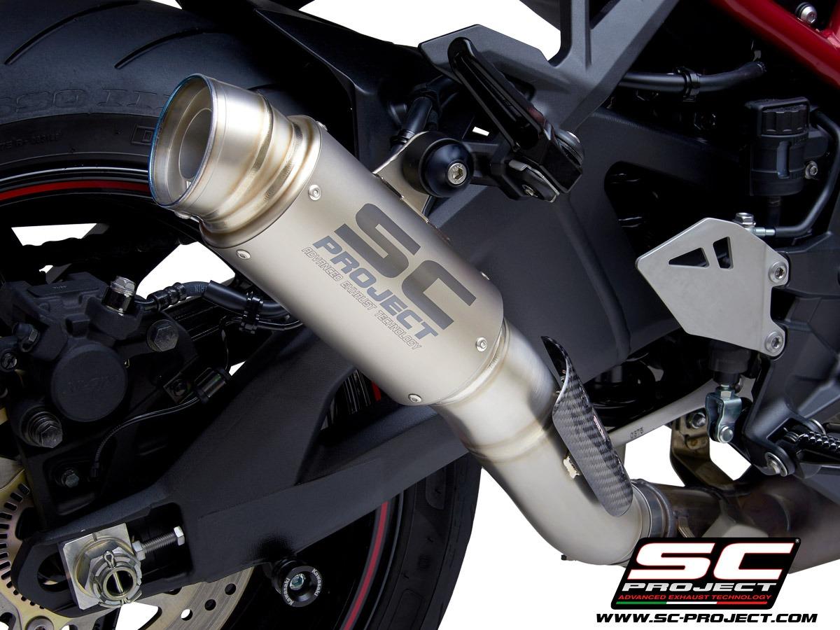 Kawasaki_Z-H2_my2020_GP70R-Titanio_Dettaglio