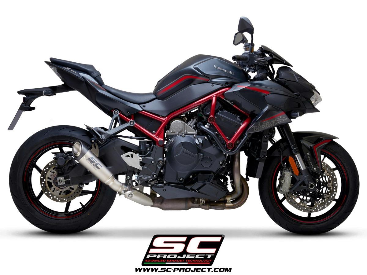 Kawasaki_Z-H2_my2020_S1-Titanio_Lato