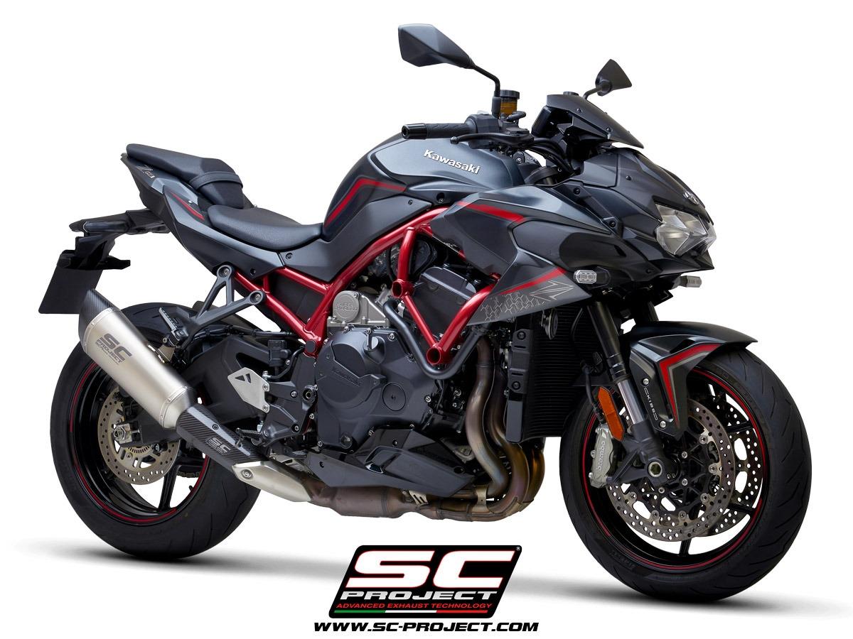 Kawasaki_Z-H2_my2020_SC1R-Titanio_3-4Anteriore