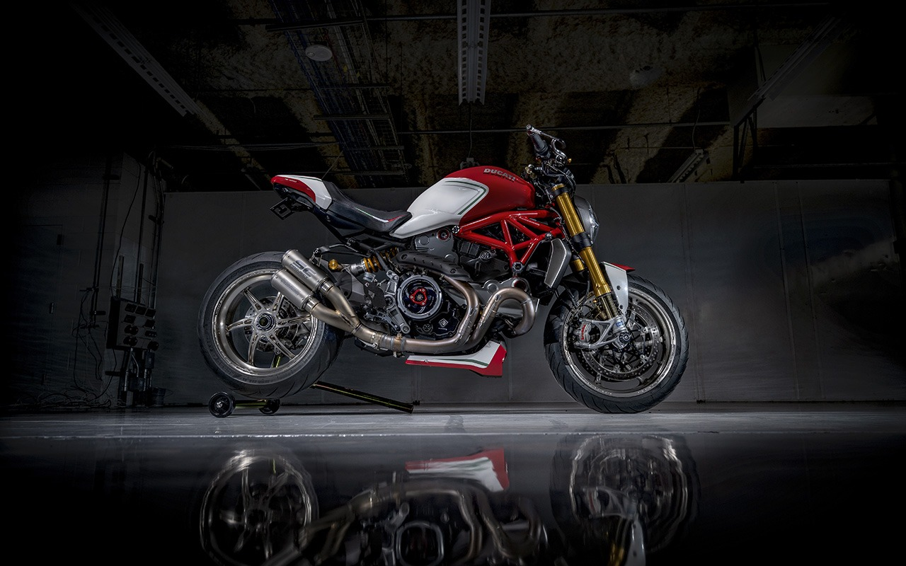 Motovation_Ducati-Monster-1200s_001