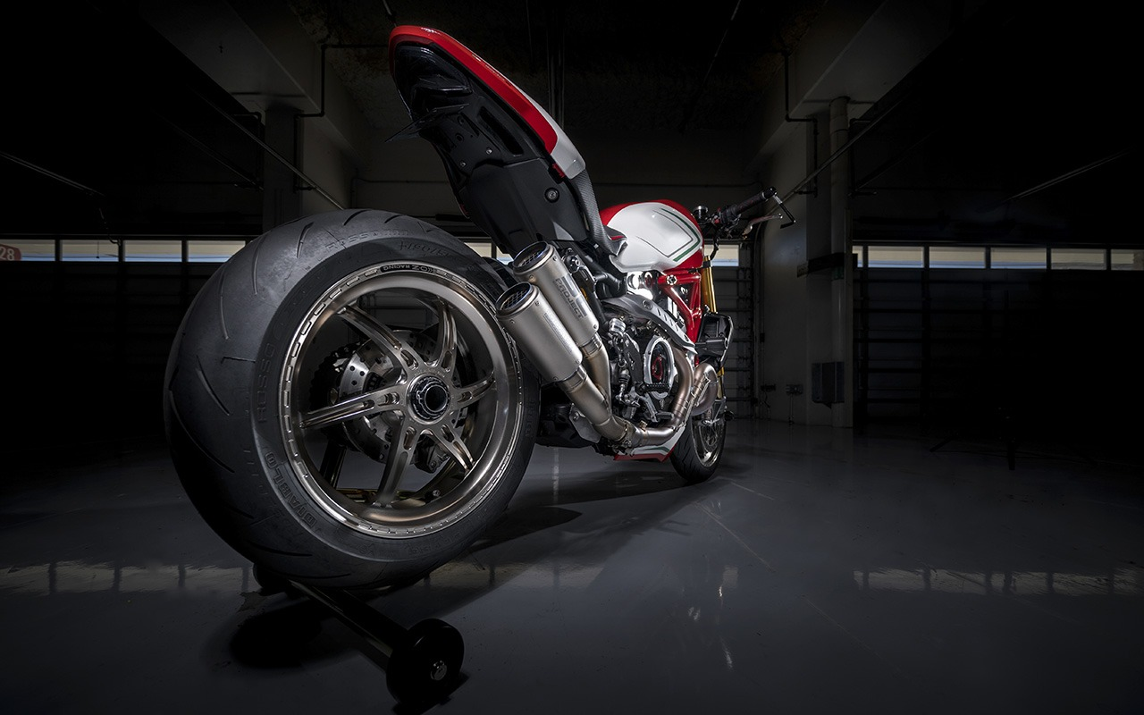 Motovation_Ducati-Monster-1200s_002