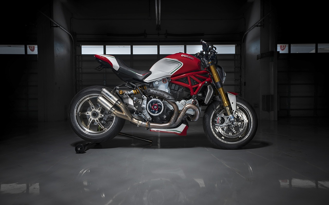 Motovation_Ducati-Monster-1200s_003