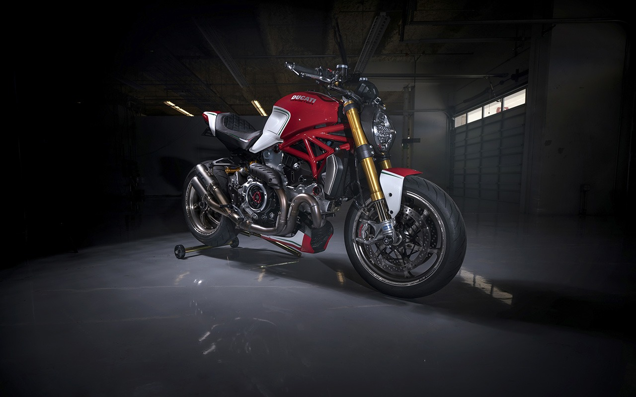 Motovation_Ducati-Monster-1200s_004