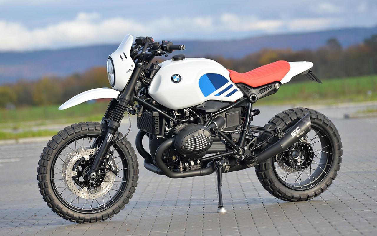 WalzWerk_BMW-R-Nine-T_Dakar_001-min