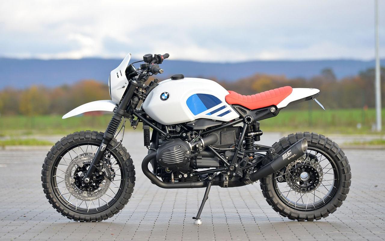 WalzWerk_BMW-R-Nine-T_Dakar_002-min