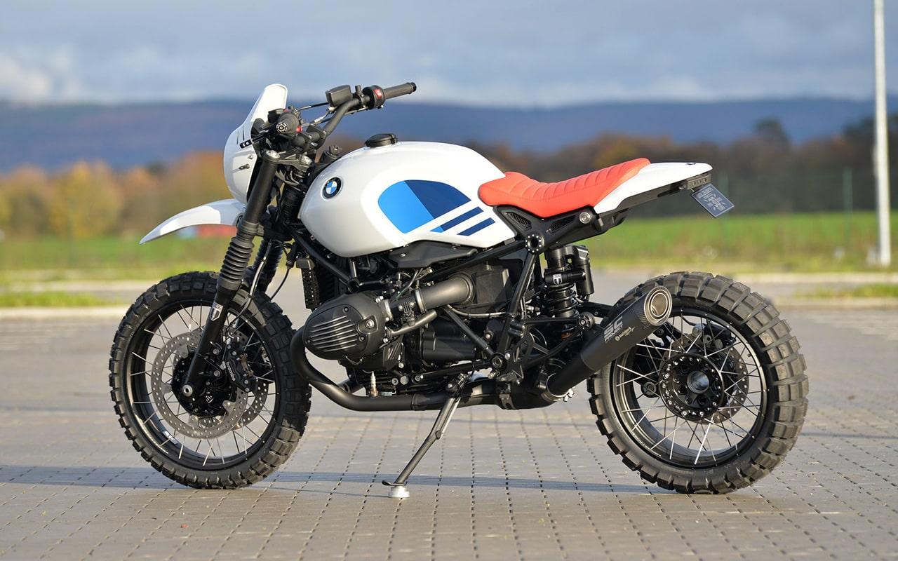 WalzWerk_BMW-R-Nine-T_Dakar_003-min