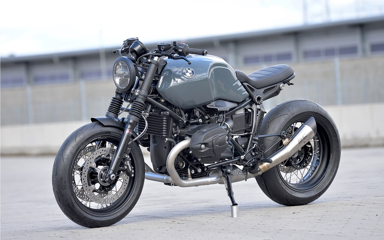 WalzWerk_BMW-R-Nine-T_Roadster_001-min