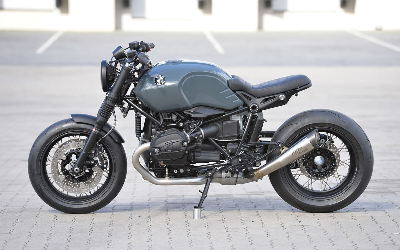 WalzWerk_BMW-R-Nine-T_Roadster_002-min