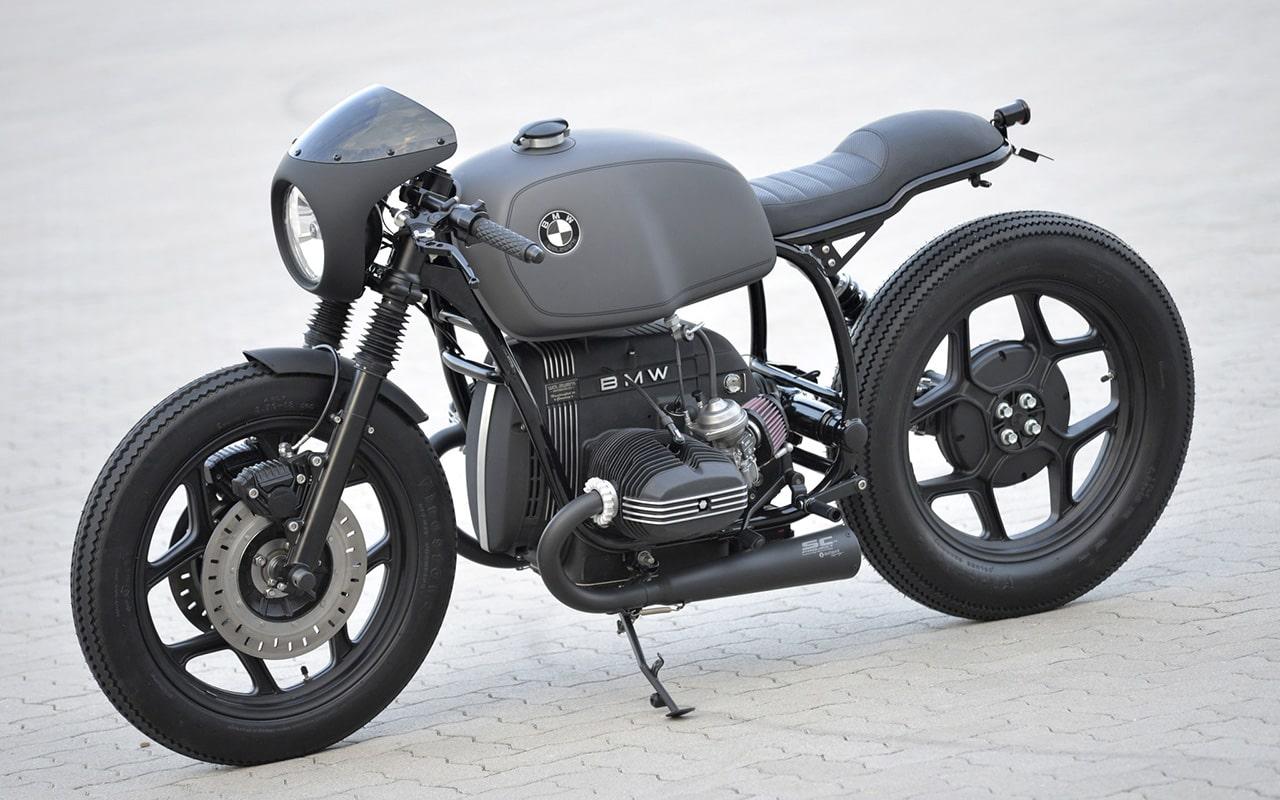 WalzWerk_BMW-Schizzo-Cafe-Racer_001-min