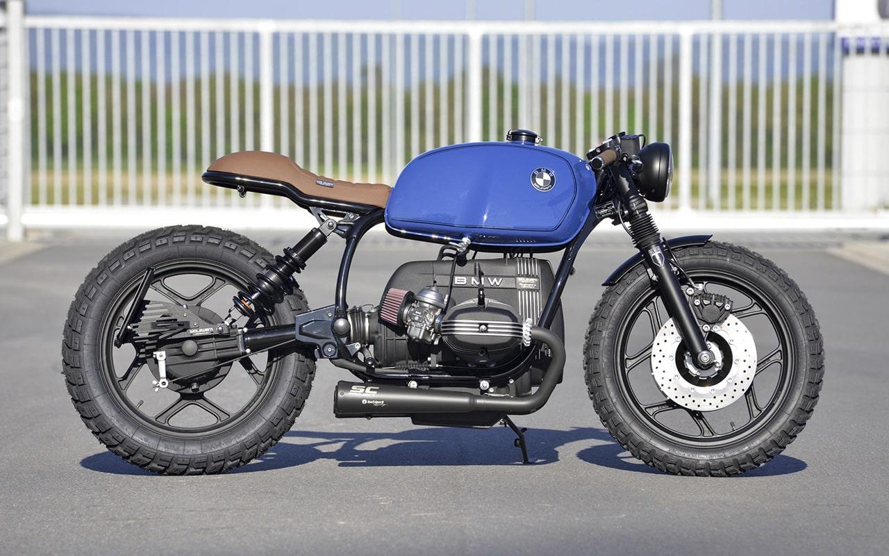 WalzWerk_BMW-Schizzo-Cafe-Racer_002-min
