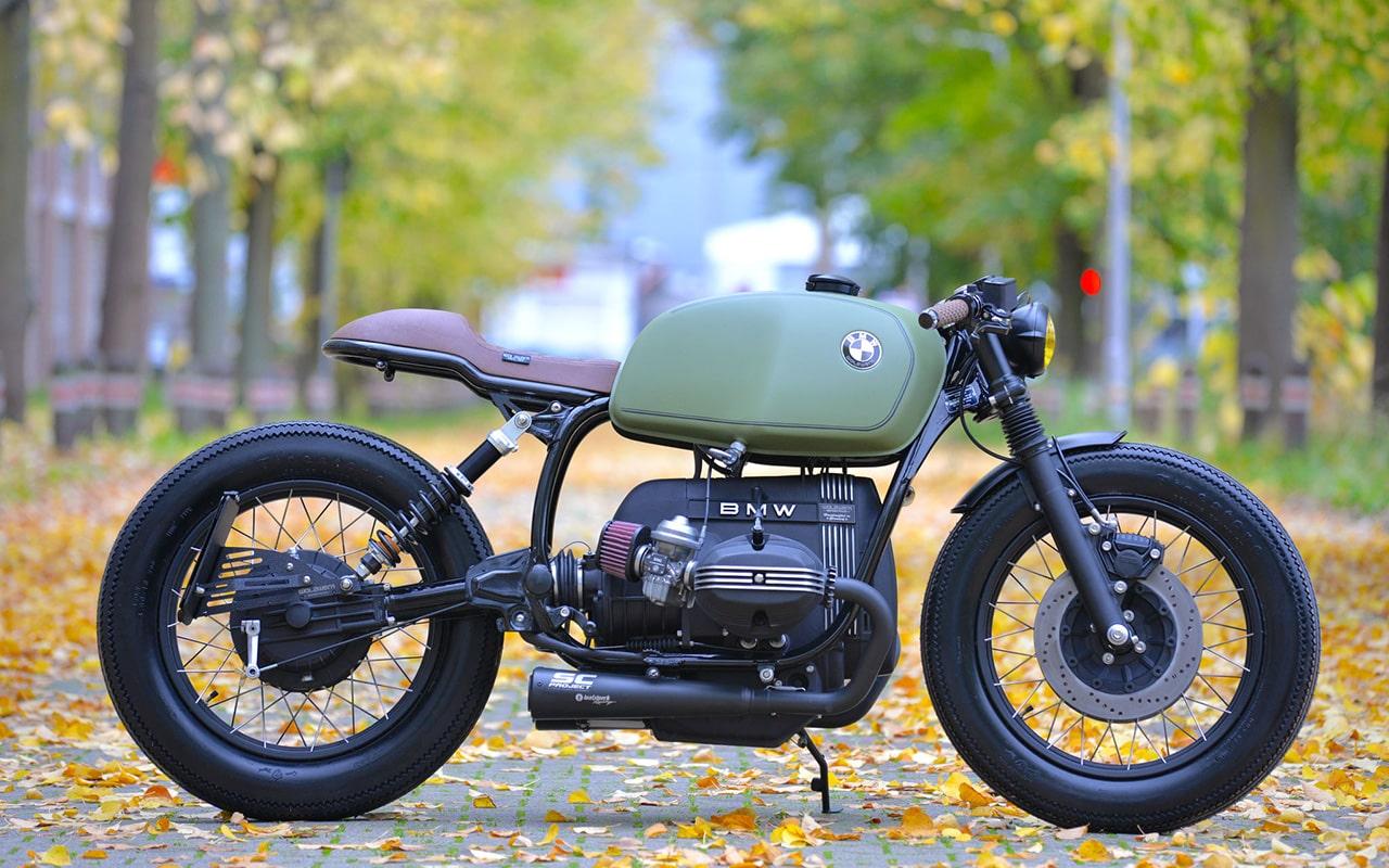 WalzWerk_BMW-Schizzo-Cafe-Racer_004-min