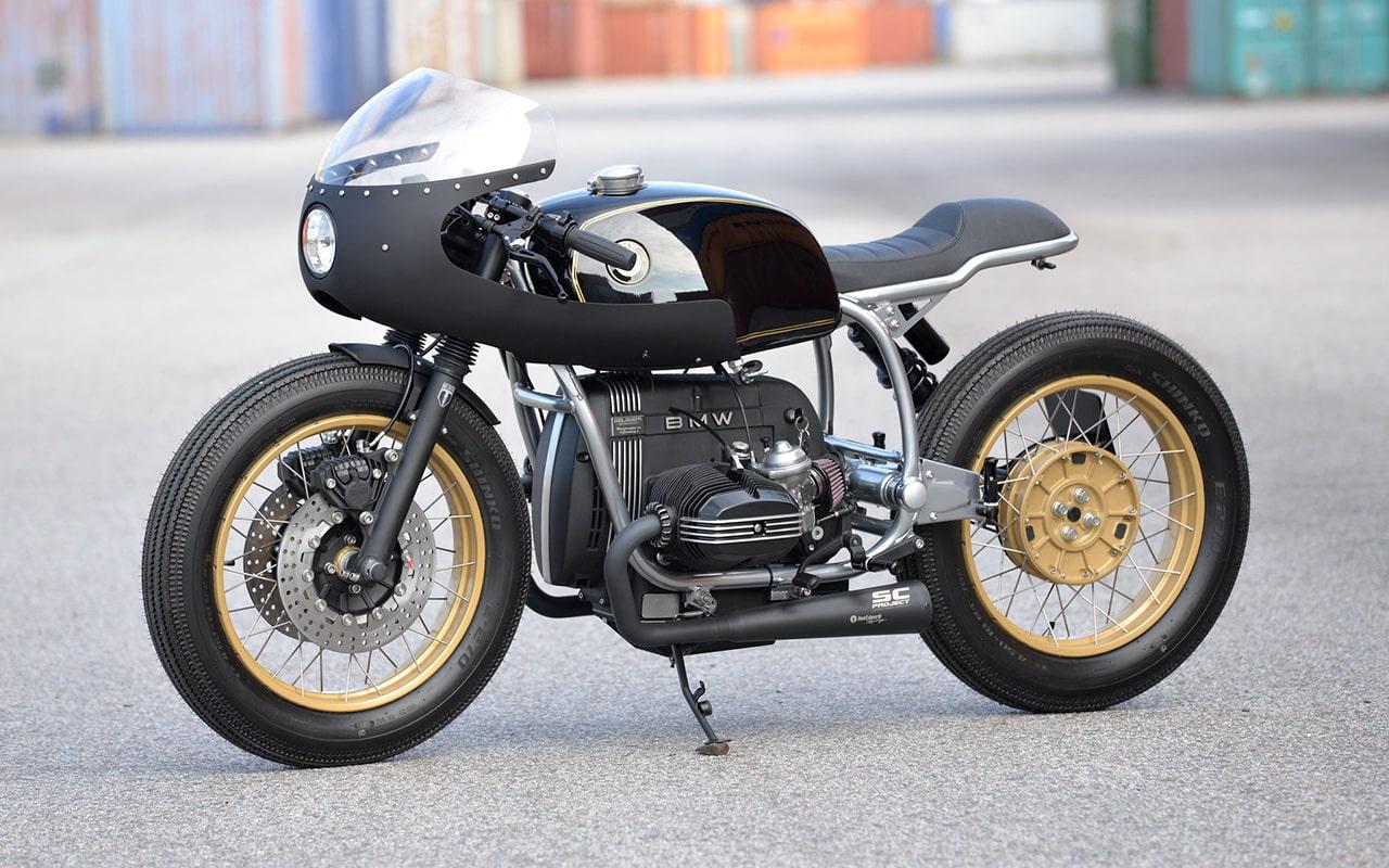 WalzWerk_BMW-Schizzo-Cafe-Racer_007-min