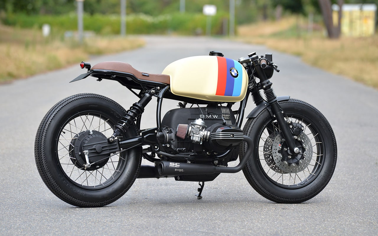 WalzWerk_BMW-Schizzo-Cafe-Racer_008-min