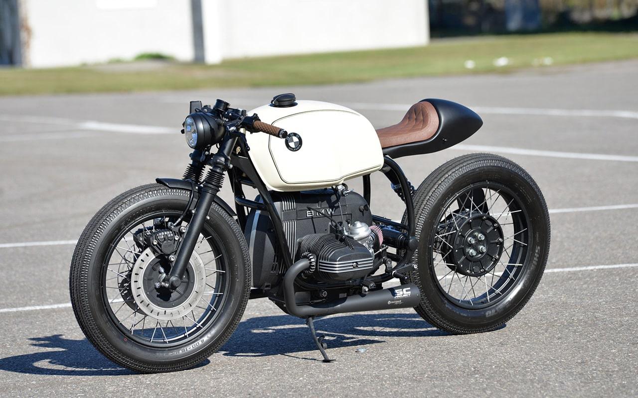 WalzWerk_BMW-Schizzo-Cafe-Racer_009-min