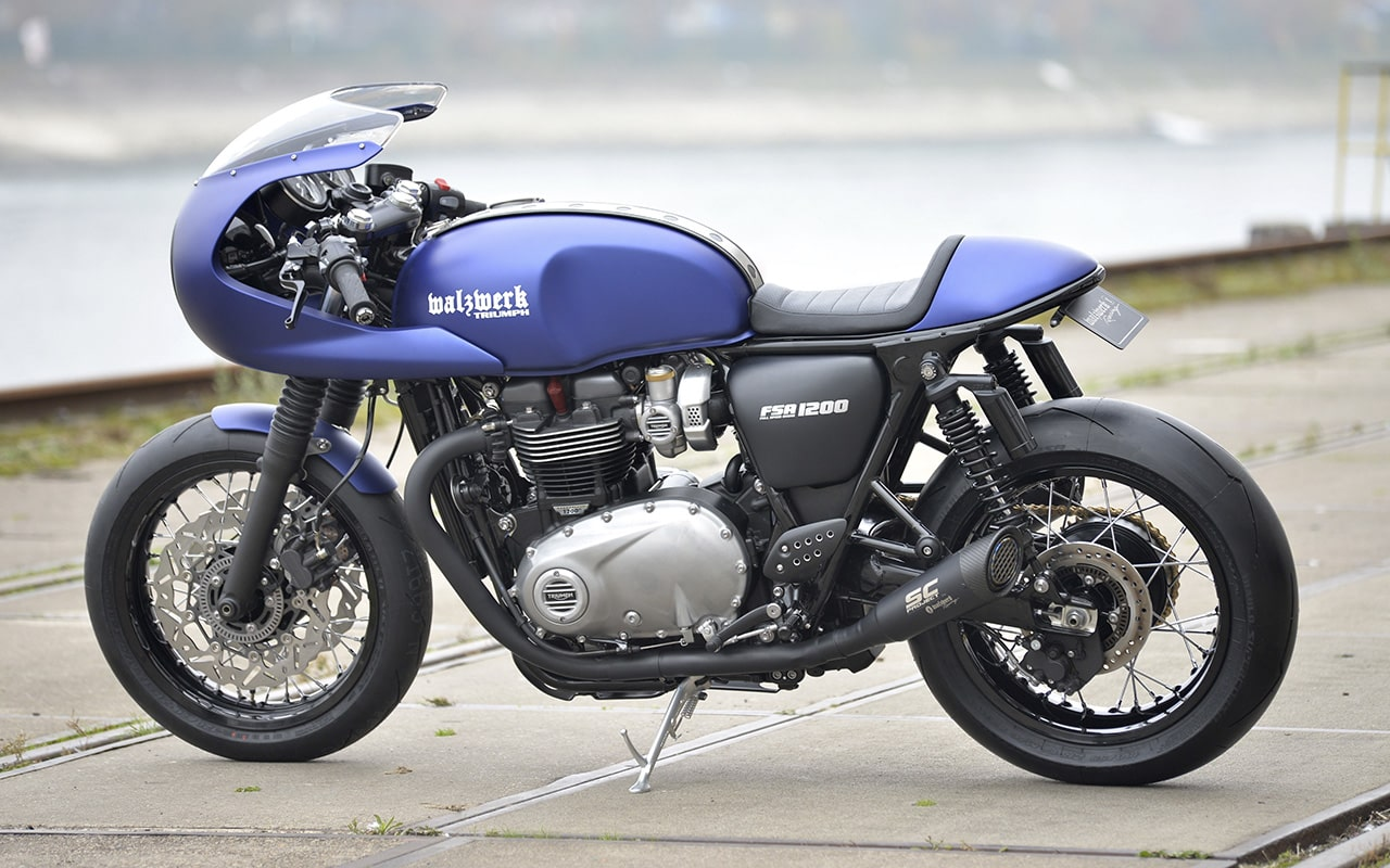 WalzWerk_FSA-1200-(Full-Speed-Ahead)_Triumph-Thruxton-1200_001-min