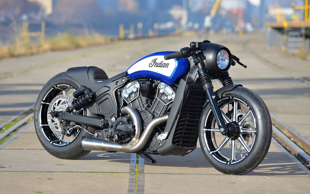 WalzWerk_INDIAN-Drag-Style_Indian-Scout-Bobber_001-min