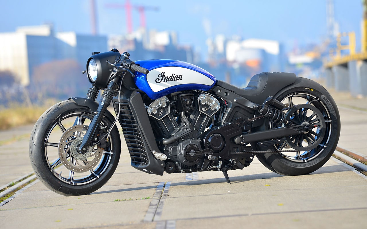 WalzWerk_INDIAN-Drag-Style_Indian-Scout-Bobber_003-min