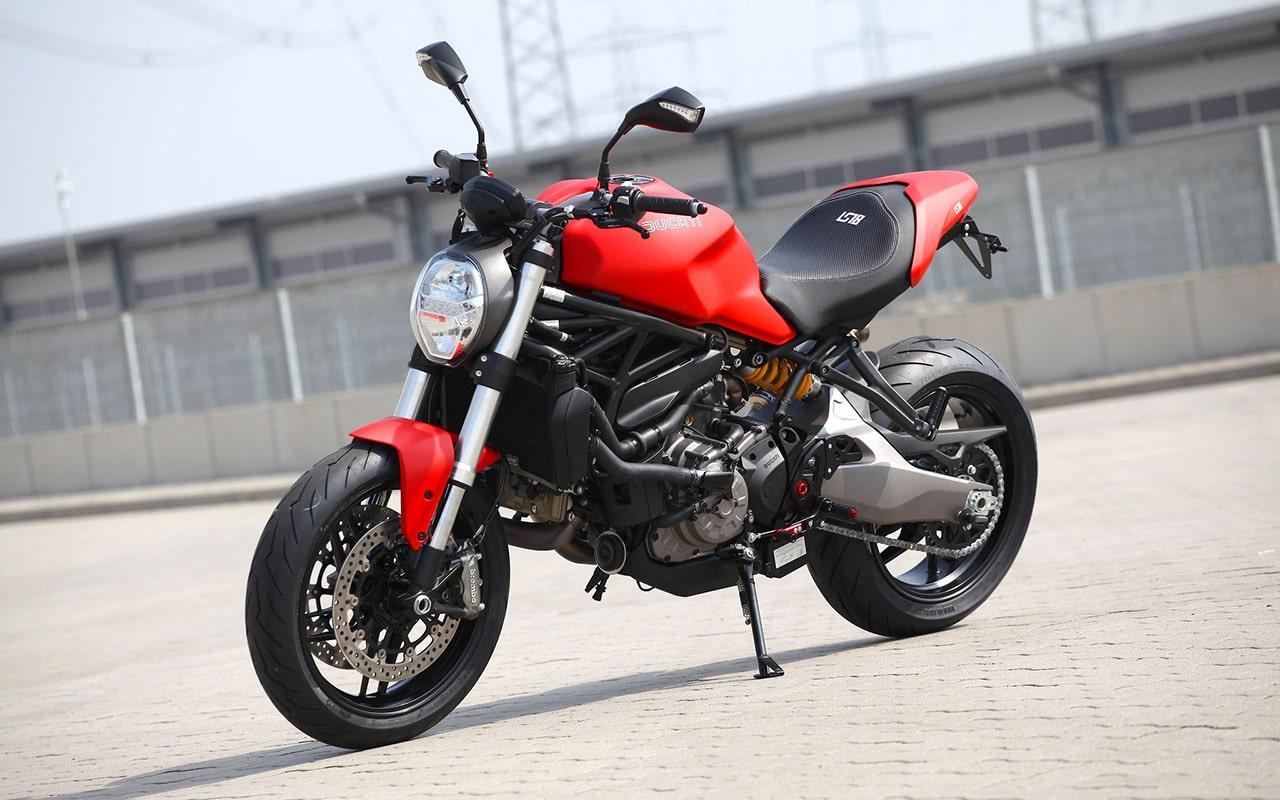 WalzWerk_LS18-002_Ducati-Monster-821-for-Lance-Stroll-F1-Driver_003-min