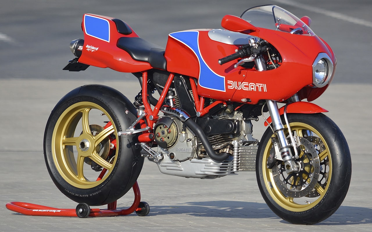 WalzWerk_MH900_Ducati-MH900e-Mike-Hailwood-Replica_001-min