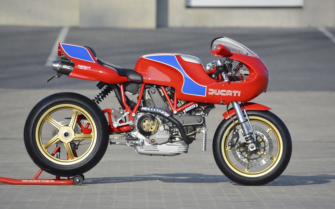 WalzWerk_MH900_Ducati-MH900e-Mike-Hailwood-Replica_002-min