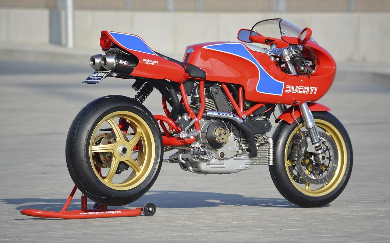 WalzWerk_MH900_Ducati-MH900e-Mike-Hailwood-Replica_003-min