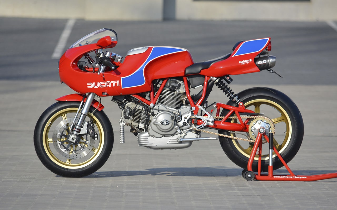 WalzWerk_MH900_Ducati-MH900e-Mike-Hailwood-Replica_004-min