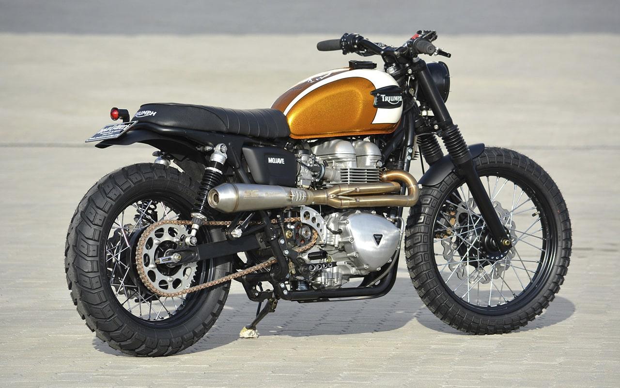WalzWerk_Mojave_Triumph-Bonneville-(Carburetor)_003-min