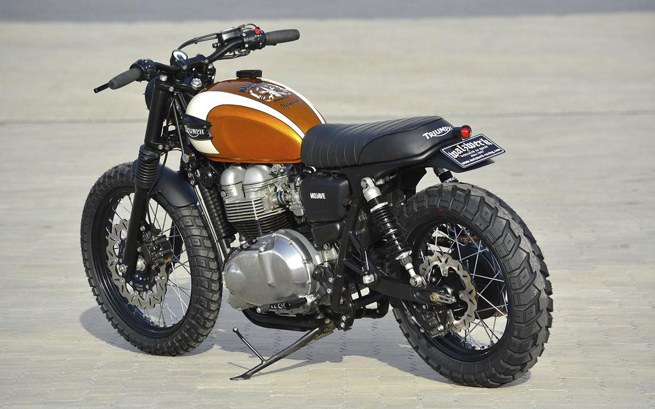 WalzWerk_Mojave_Triumph-Bonneville-(Carburetor)_004-min