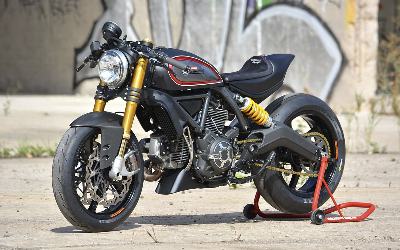 WalzWerk_OFFICIAL-INTERMOT-BIKE-2016_Ducati-Scrambler-800-Icon_004-min