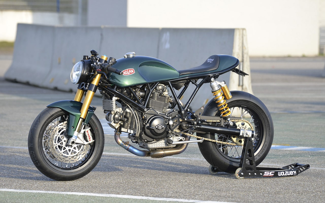 WalzWerk_Official-Nolan-Bike_Ducati-Sport-1000_002-min