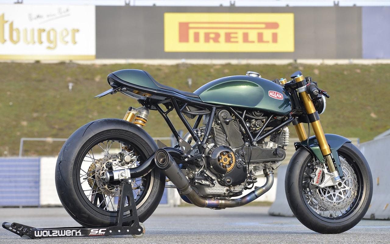 WalzWerk_Official-Nolan-Bike_Ducati-Sport-1000_003-min
