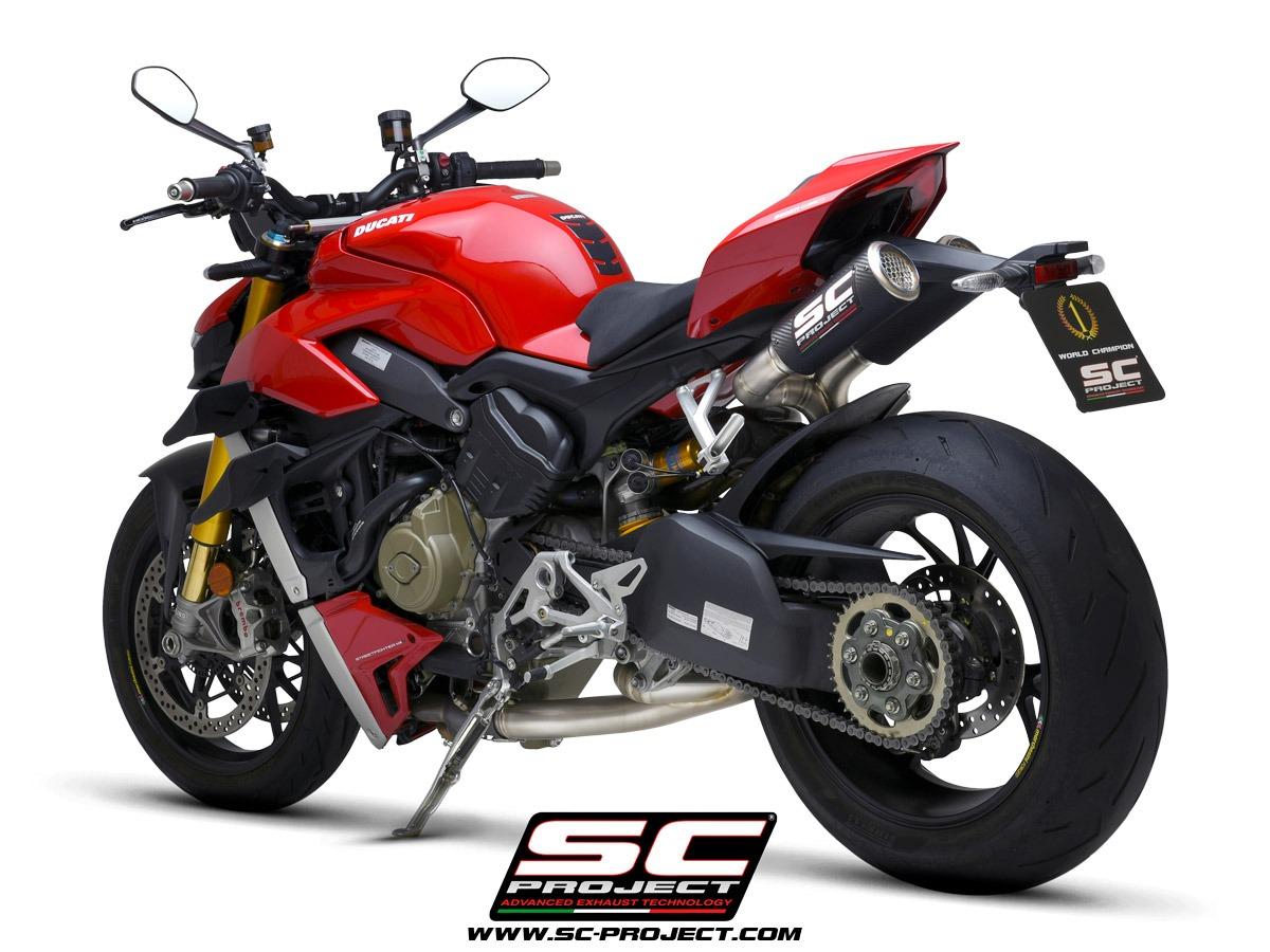 Ducati_Streetfighter-V4_my2020_CRT-Doppi_SlipOn_3-4Posteriore-SX