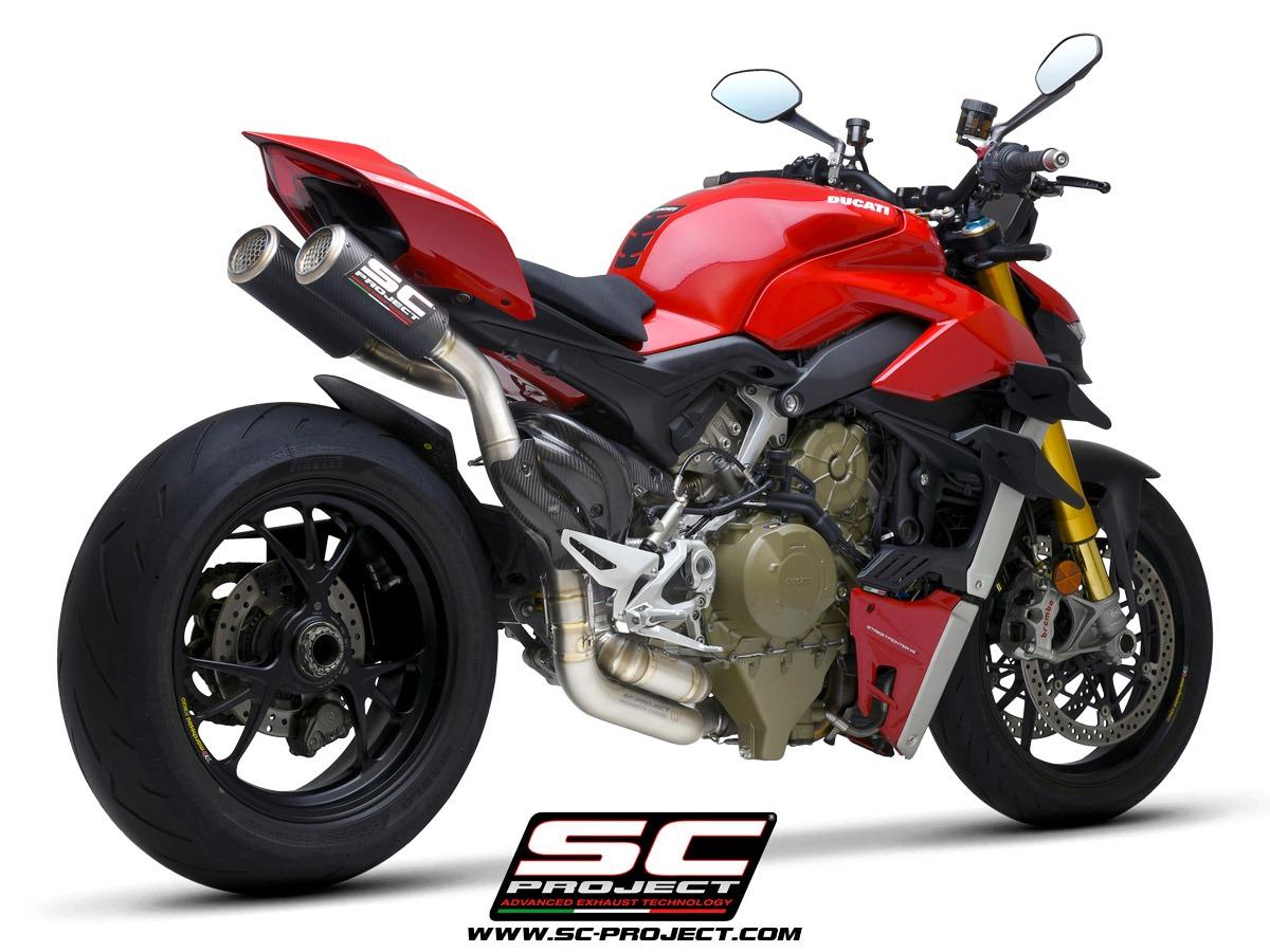 Ducati_Streetfighter-V4_my2020_CRT-Doppi_SlipOn_3-4Posteriore_NO-Targa