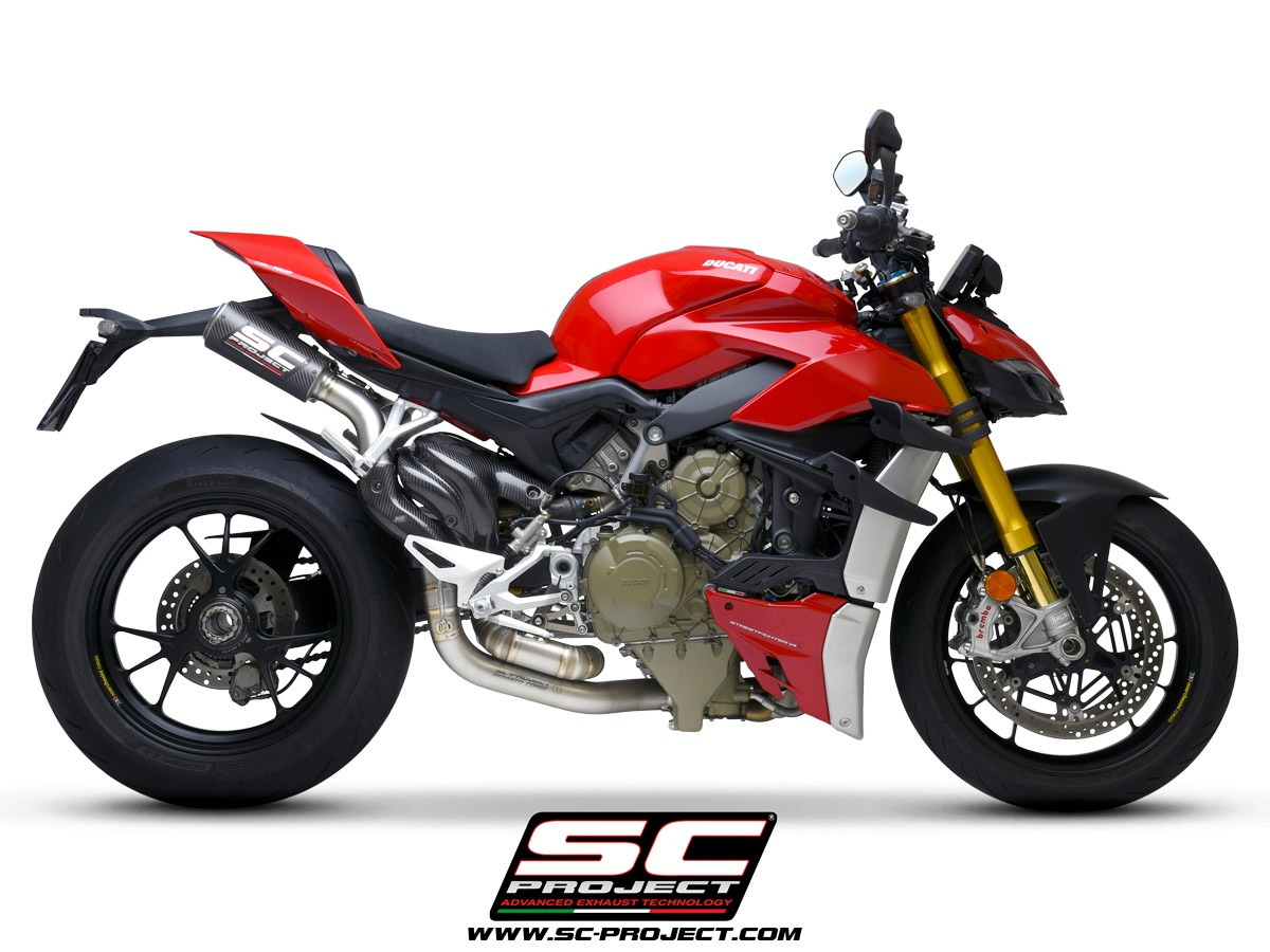 Ducati_Streetfighter-V4_my2020_CRT-Doppi_SlipOn_Lato