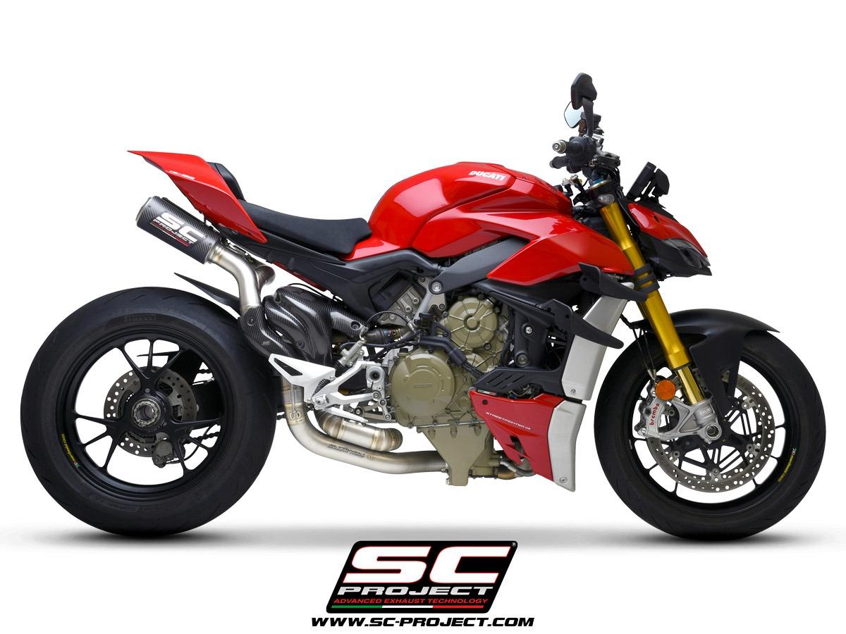Ducati_Streetfighter-V4_my2020_CRT-Doppi_SlipOn_Lato_NO-Targa