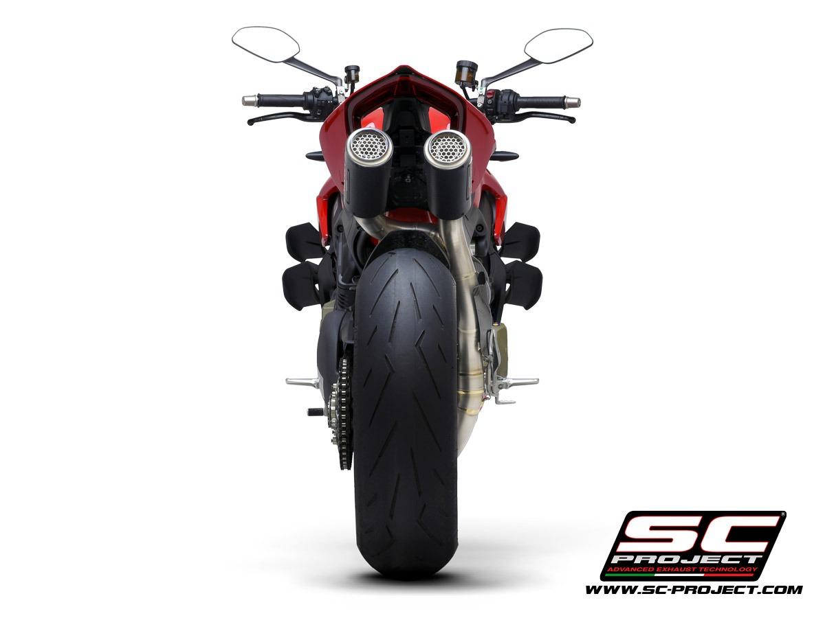 Ducati_Streetfighter-V4_my2020_CRT-Doppi_SlipOn_Retro_NO-Targa