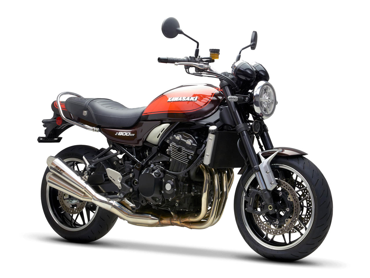 Kawasaki-Z900RS-Testanera_3-4-Anteriore_1280x960px_Web