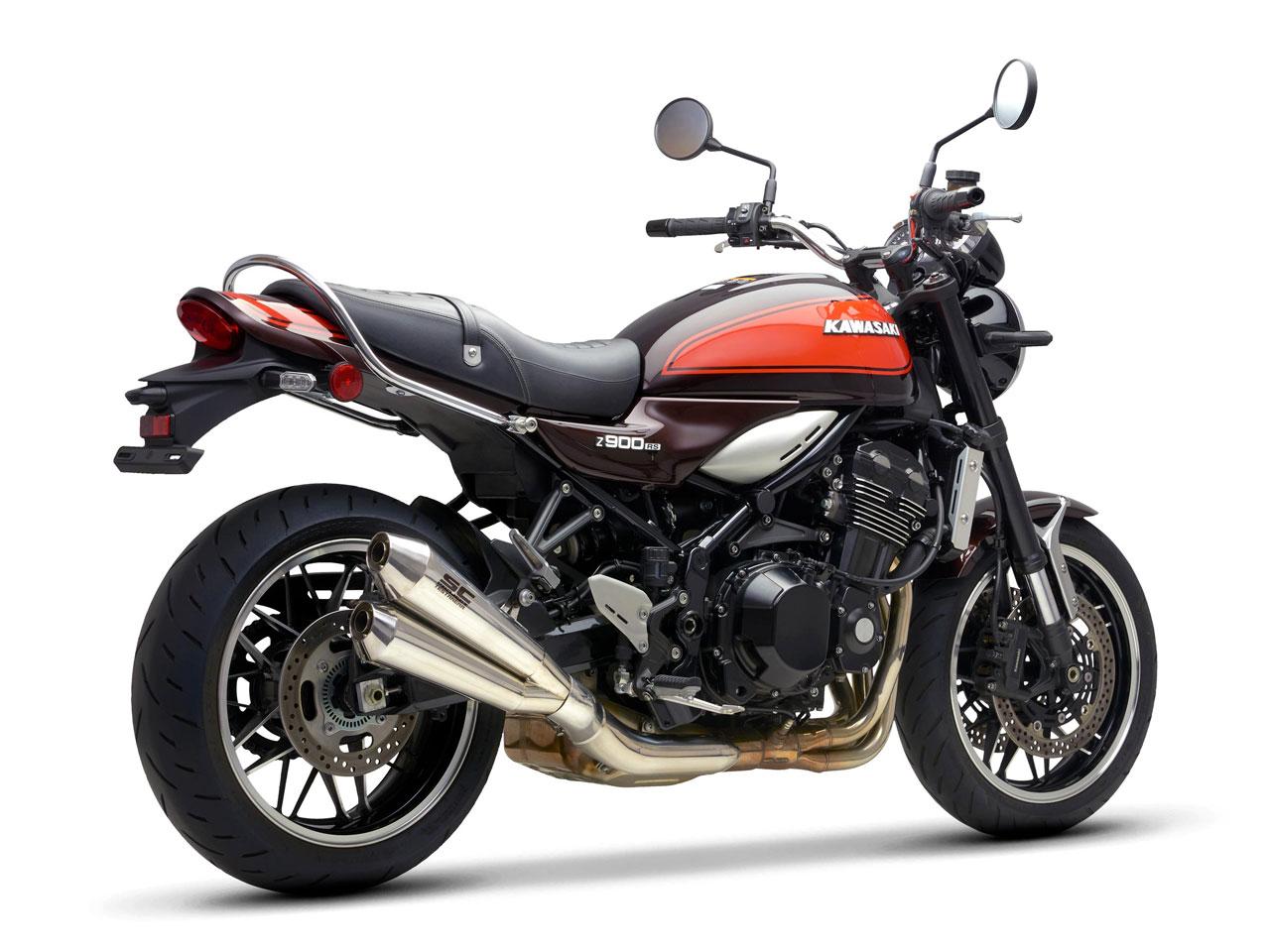 Kawasaki-Z900RS-Testanera_3-4-Posteriore_1280x960px_Web