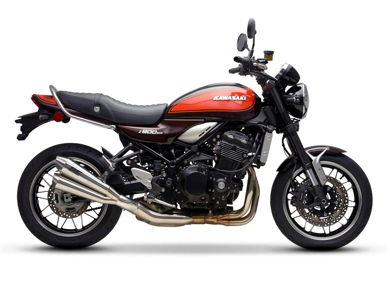Kawasaki-Z900RS-Testanera_Lato_1280x960px_Web