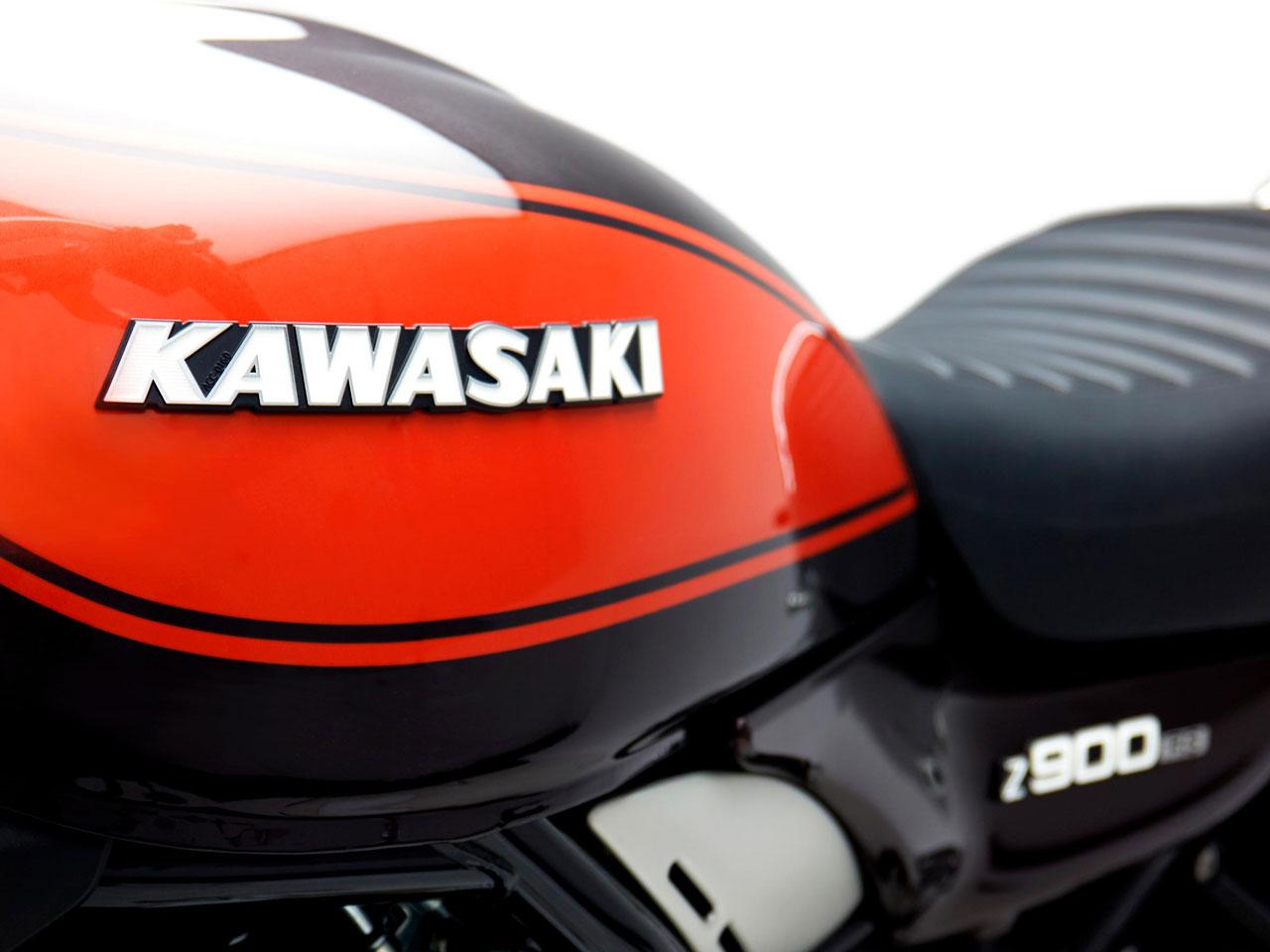 Kawasaki-Z900RS-Testanera_Logo_1280x960px_Web