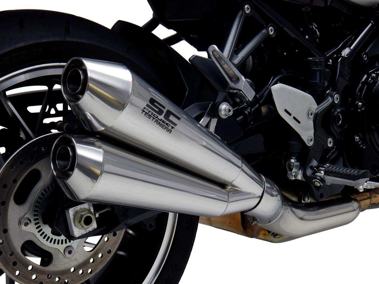 Kawasaki-Z900RS-Testanera_Scarico_1280x960px_Web