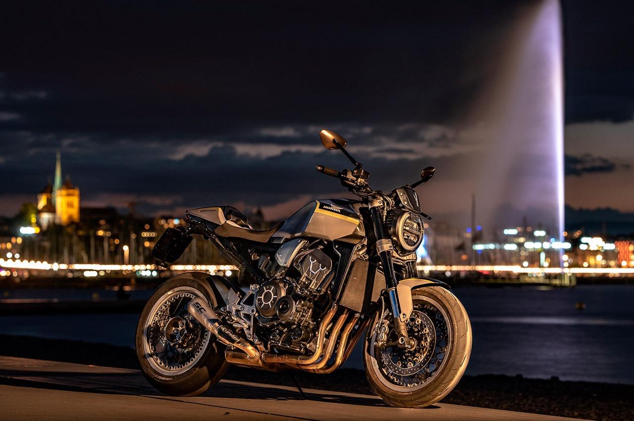 Honda-CB1000R-Stardust_1280x850px-web_001