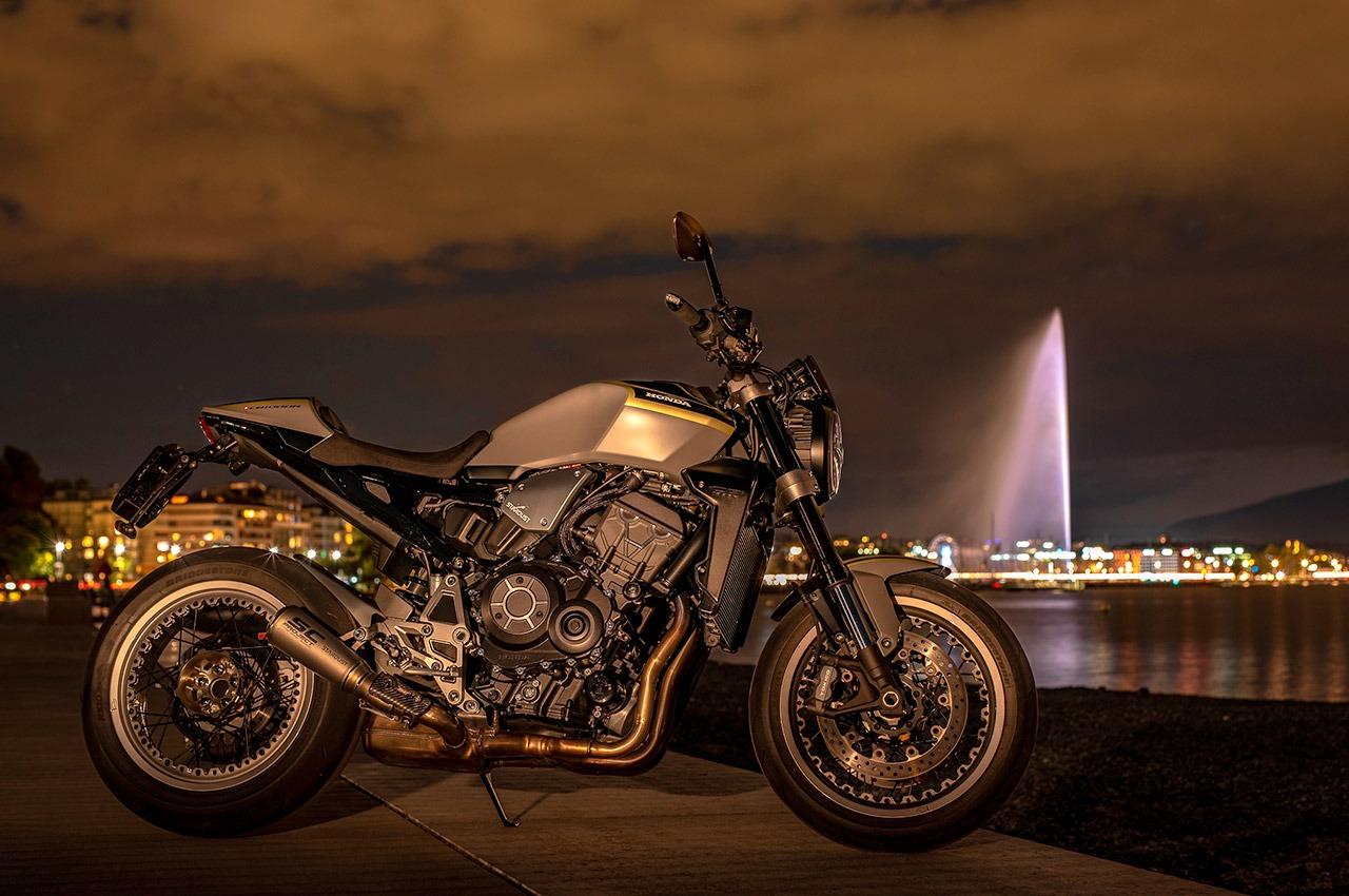 Honda-CB1000R-Stardust_1280x850px-web_002