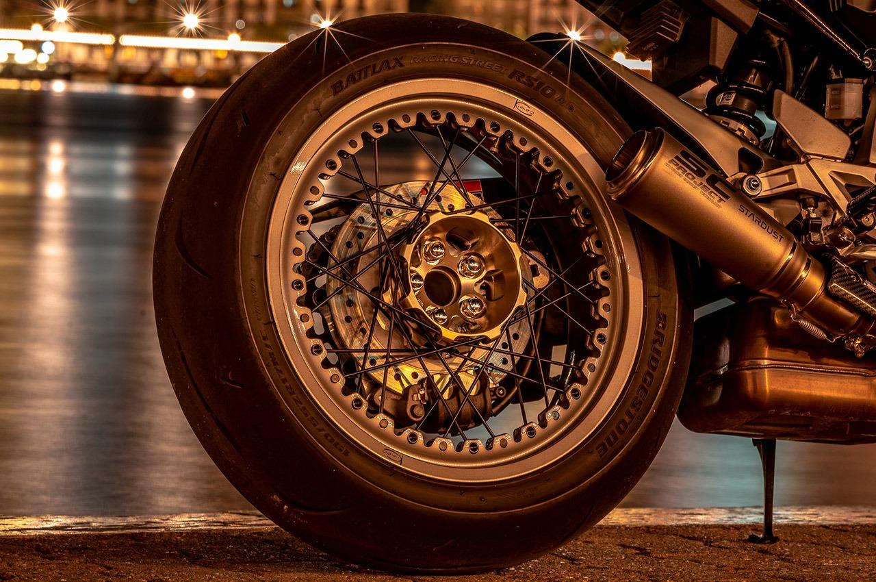 Honda-CB1000R-Stardust_1280x850px-web_003