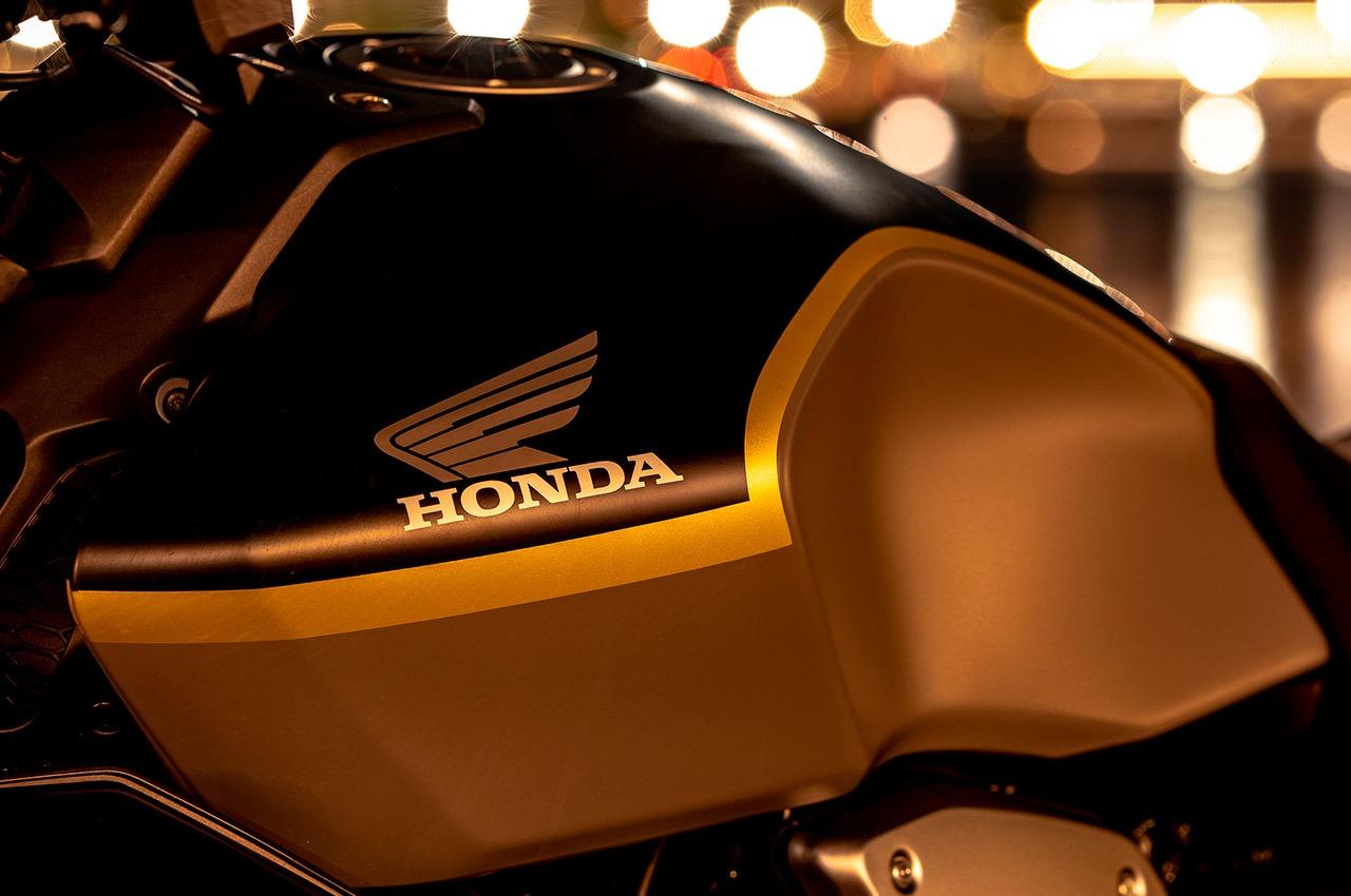 Honda-CB1000R-Stardust_1280x850px-web_004