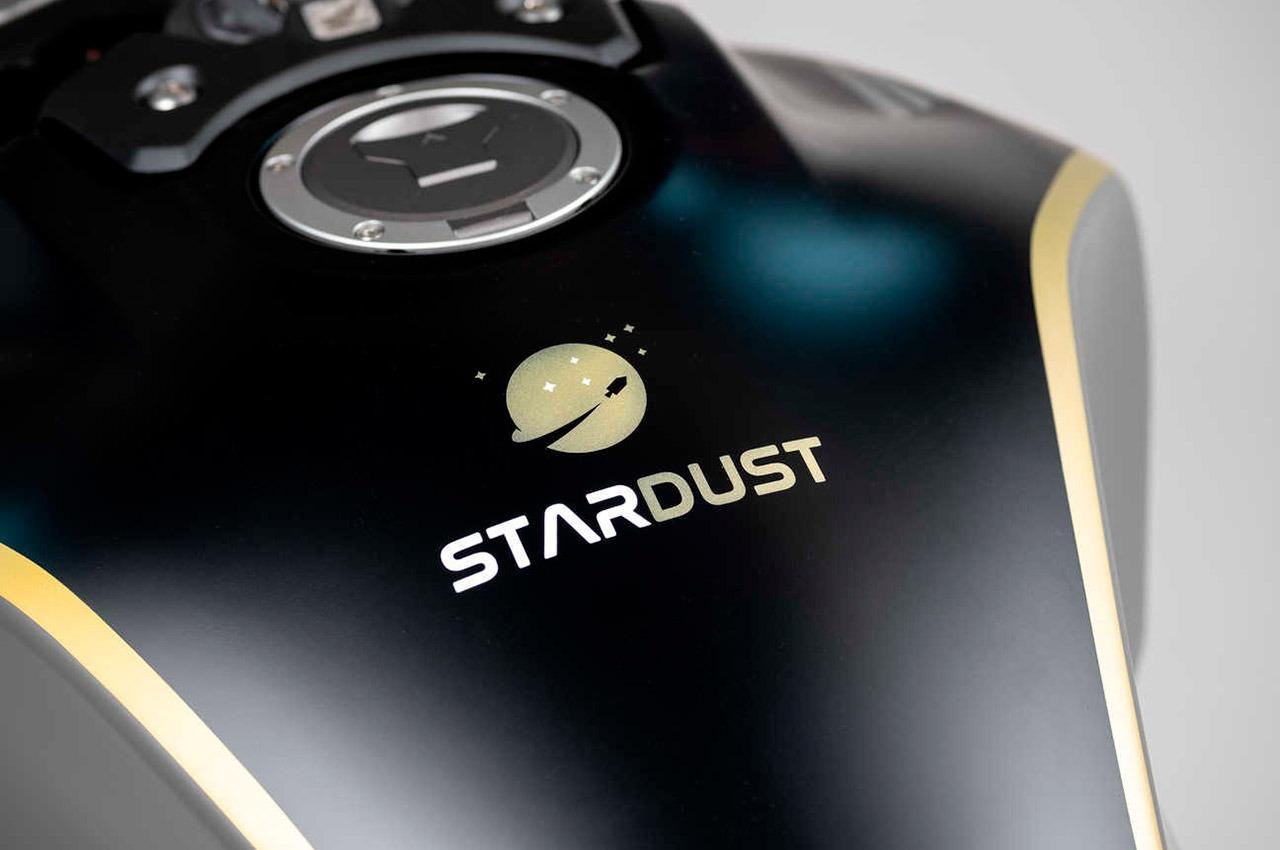 Honda-CB1000R-Stardust_1280x850px-web_006